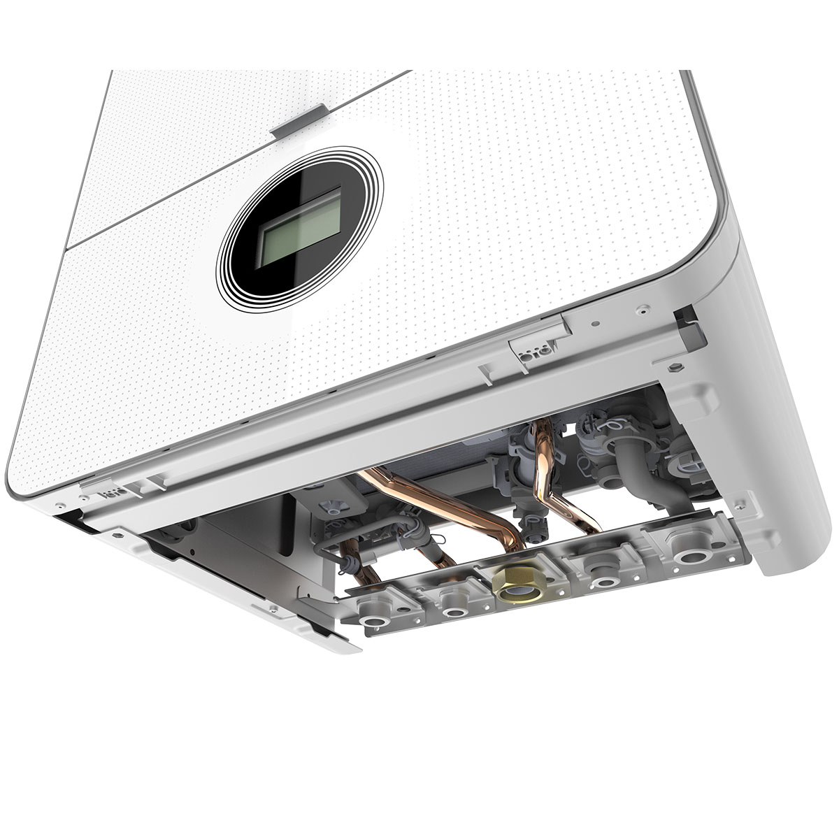 Bosch-Condens-7000i-W-Kombi