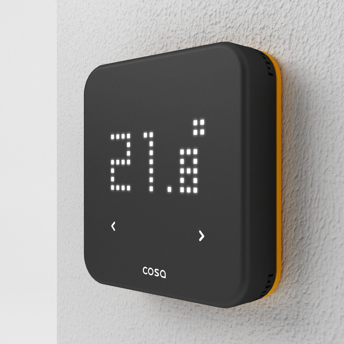 Cosa Smart Thermostat